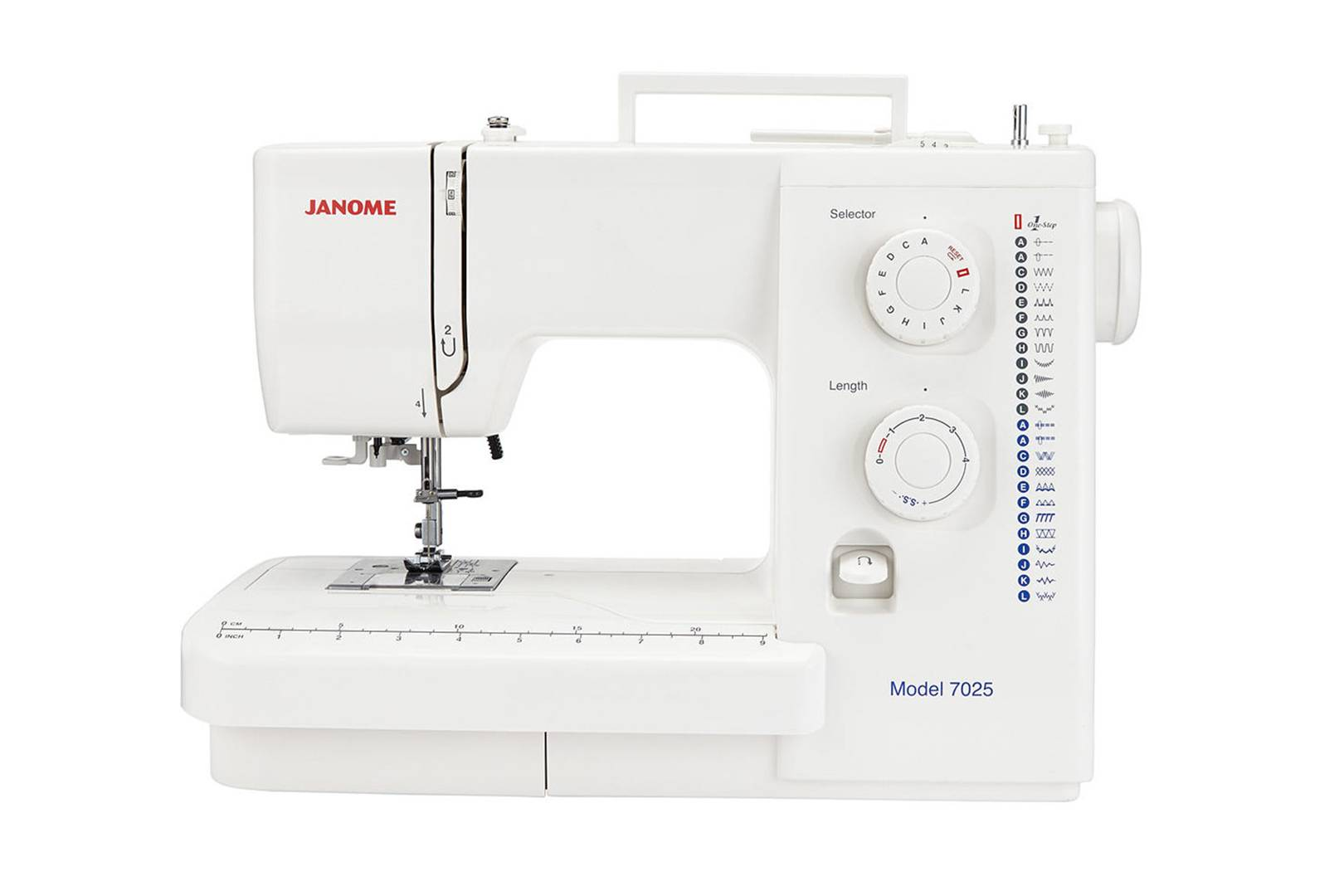 Best Sewing Machines 2020