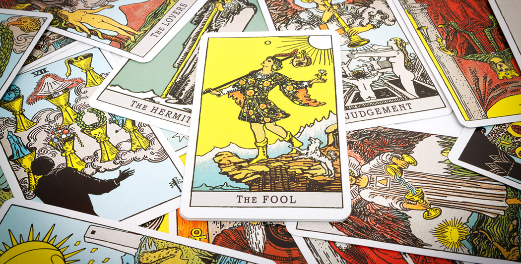 Novice Tarot Card Analysis Errors You May Repair As We Speak
