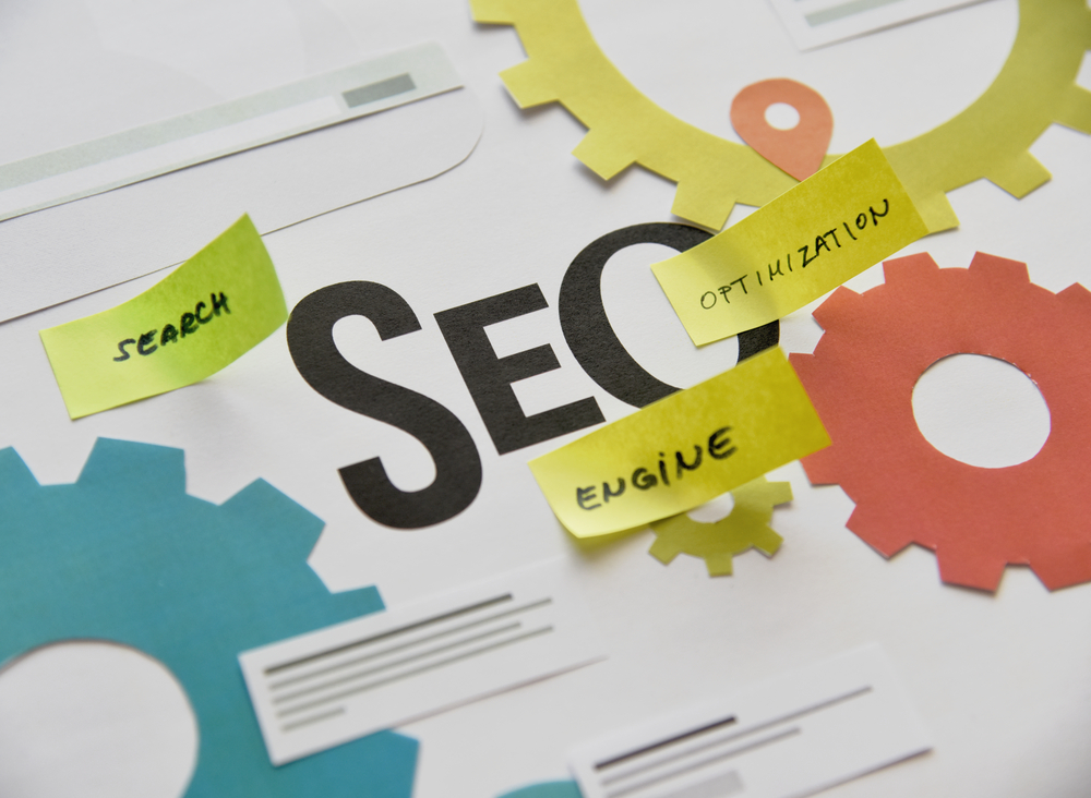 Reasons To Cease Fascinated With Professional Seo Company