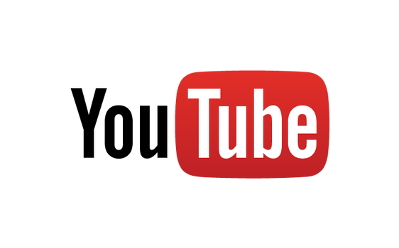 The Low Down on Youtube Video Downloader For Android Exposed