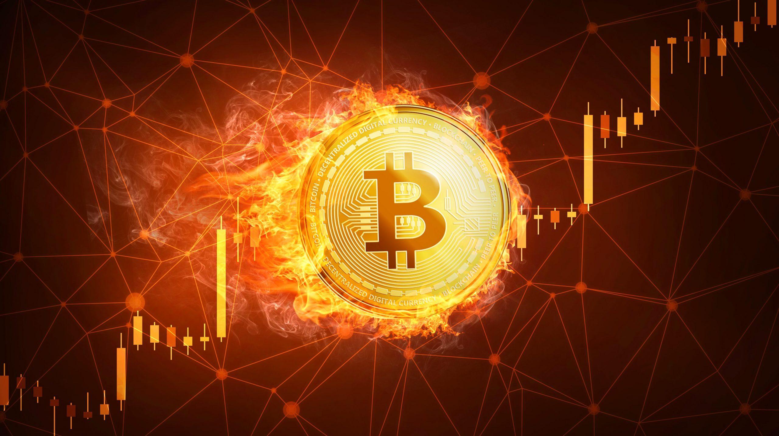 Largest Drawback Of Utilizing Bitcoin