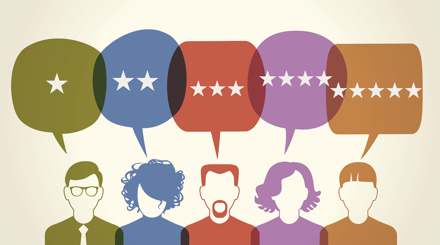 Just How To Make Your Salehoo Reviews Resemble A Million Bucks