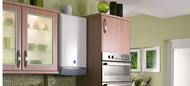 What Are The 5 Foremost Benefits Of Boiler Grant Perth