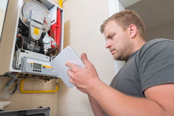 New Boiler Installation Glasgow Hopes and Desires