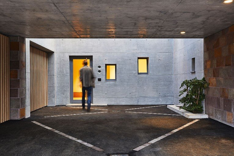 Nine Mistakes In Garage Builders Bathgate That Make You Look Dumb