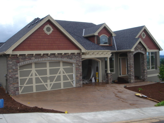 Need Extra Money? Begin Concrete Garages Arbroath